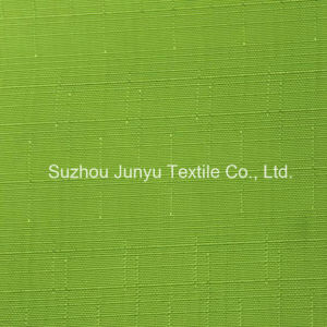 Popular Polyester Bamboo Jacquard Fabrics for Luggage & Bag