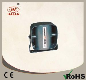 Police Fire Emergency Vehicles Speaker /Car Horn (YH100W 2) pictures & photos