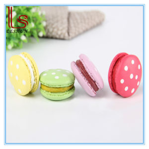 Refrigerator Resin Magnet Simulation Marca 3D Fridge Magnet Zakka Creative Home Furnishing Articles pictures & photos