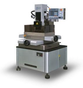 EDM Hole Drilling Machine pictures & photos