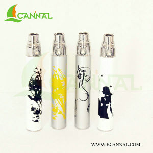 The Best Manufactory Etched EGO Battery