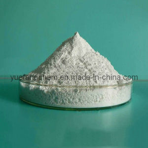 Precipitated Barium Sulfate (BaSO4) pictures & photos