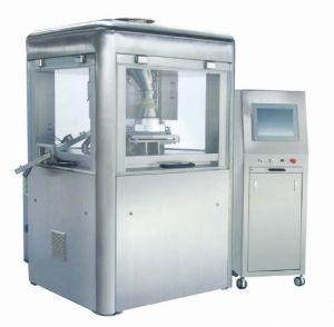 High Speed Tablet Press Machine Gzpl410