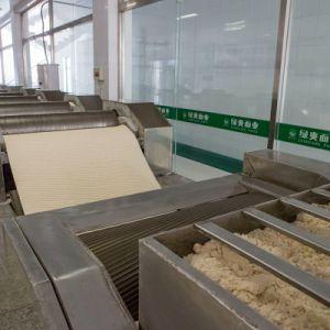 Lvshuang Noodles pictures & photos