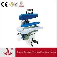 Commercial Laundry Press Machine (SZW) pictures & photos