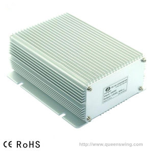 Car Power Supply DC to DC 12V to 36V 20A 720W Buck Module Power Converter pictures & photos