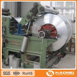 Aluminium Coil 1100 1050 1060 1200 3003 5052 8011 pictures & photos