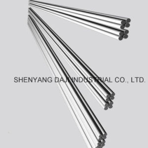 High Quality Best Price Nickel Based Alloy pictures & photos