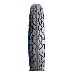 Hot! Durable, Long Life, Motorcycle Tyre 2.75-18, 3.25-18, 110/90-16, 110/90-17, 90/90-18, 3.00-18 3.00-17, 130/60-13, 120/70-12