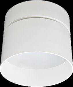 LED 9W Surface Mounted Downlight (XD001)