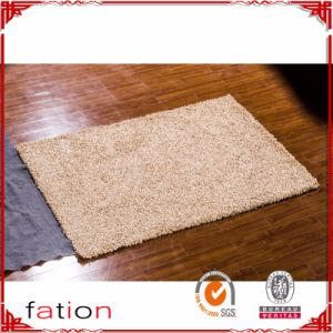 Super Soft Hotel Carpet Durable Area Rug pictures & photos