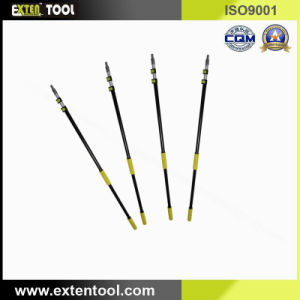 3.6m Extension Window Washing Pole