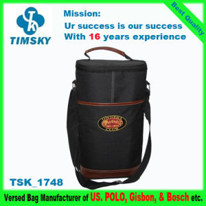 Promotion Cooler Bag for Travel, Camping, Outdoor, Party, Picnic