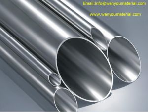 Sell The Best Stainless Steel Pipe Made in China pictures & photos