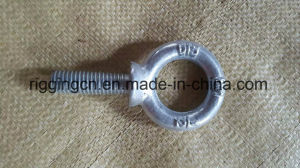 Lifting Big French Type Eye Bolt pictures & photos