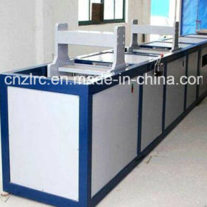 GRP FRP High Quality Pultrusion Machinery Zlrc pictures & photos