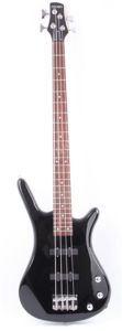 Bass Guitar/String Bass Guitar/Wooden Bass (FB-04) pictures & photos