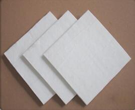 Aerogel Panel for Insulation Industry pictures & photos