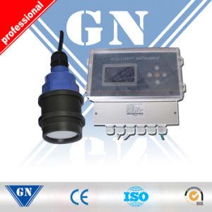 Ultrasonic Water Level Sensor pictures & photos