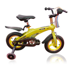 Kids Mini Sports BMX Bicycles for Cheap pictures & photos