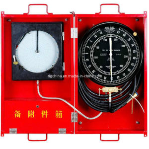 Anchor-Type Weight Indicator (E, EB) pictures & photos