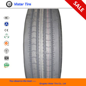 11r22.5 High Quality Rubber Tire for Sale pictures & photos