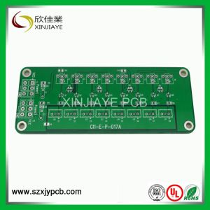 Double Sided PCB for Toy Products pictures & photos