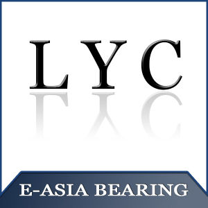 Lyc Bearing 6300RS 6301RS 6302RS 6303RS 6304RS 6305RS Deep Groove Ball Bearings pictures & photos