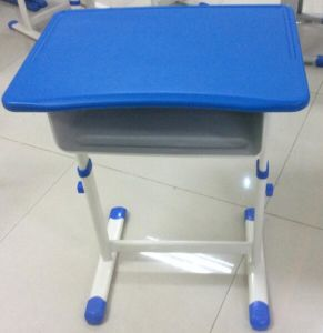 Lb-032 Prices for School Furniture pictures & photos
