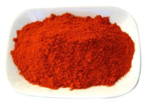 Natural/Competitive Good Quality Chili Powder pictures & photos