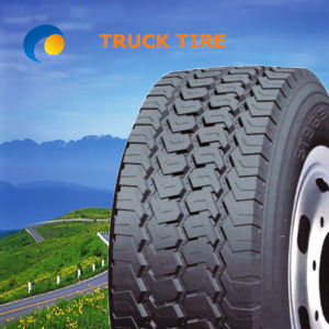 TBR Tires Radial Truck Tyre Truck Tires Tyres