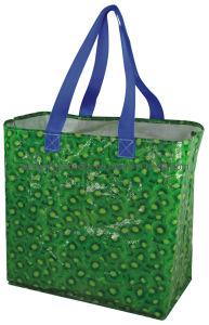 Non-Woven Bag (SG12-6S026) pictures & photos