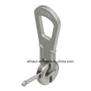 Concrete Panel Lifter Hardware Ring Clutch (5t, Painting, galvanized) pictures & photos
