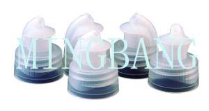 Plastic Bottle Cap Cosmetic Bottle Cap Perfume Bottle Cap pictures & photos