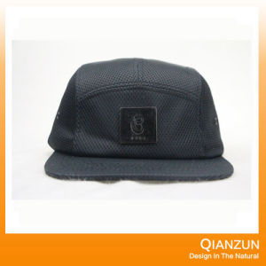 5 Panels Fashion Baseball Hats for Sale pictures & photos
