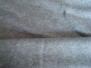 Viscose Nylon Cotton Silk Blenched Semi Worsed Heather Yarn pictures & photos
