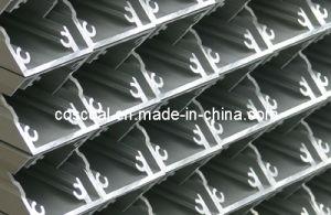 Aluminium/Aluminum Solar Panel with ISO9001&Ts16949 Certificated pictures & photos