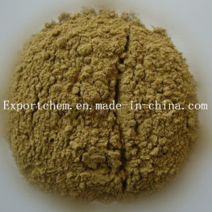 Animal Feed Grade Fish Meal Crude Protein55%, 60%, 65% pictures & photos