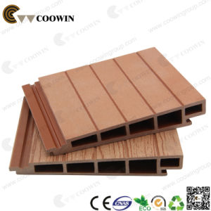 China Modern Decorative Exterior Wall Siding Panels China