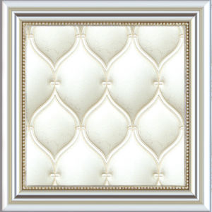 3D Wall Panel SL-04b-2 for Living Room Decoration pictures & photos