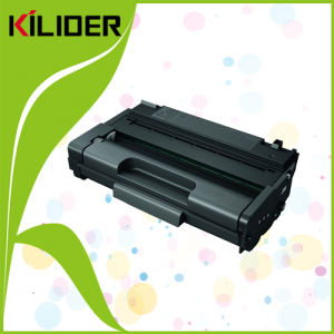 Universal Ricoh Copier Sp3500 Empty Toner Cartridge Kit pictures & photos