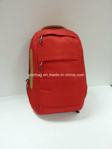 Leisure Sport Bag for The Laptop Backpack