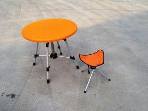 New Folding Picnic Table Sets (004)