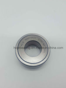 Radial Cylindrical Roller Bearing Nast 25zz Needle Roller Bearing pictures & photos