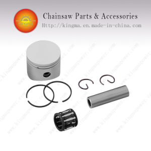 Oleo Mac 952 Chain Saw Spare Parts (piston assy.)