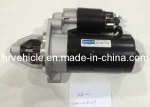 Auto Parts New Starter for Mercedes MB W124 pictures & photos