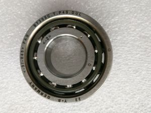 Angular Contact Ball Bearing B7209. C. T. P4s. Dul B7207 B7205 B7210 pictures & photos