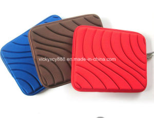 Neoprene Laptop Computer Cover Sleeve Case Bag Holder (CY5889) pictures & photos