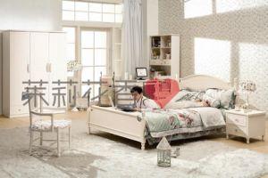 Timelessly Popular Bedroom Furniture Sets (611)