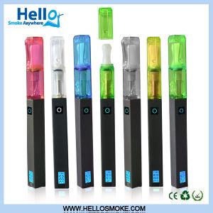 E Cigarette Kit Hello-O